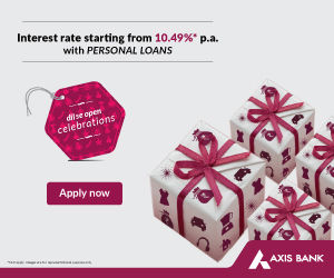 Personal Loan Faqs Business Loan Faqs Axis Bank