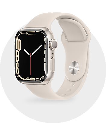 Shop Apple Watch Series 7