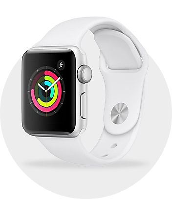 Shop Apple Watch Series 3