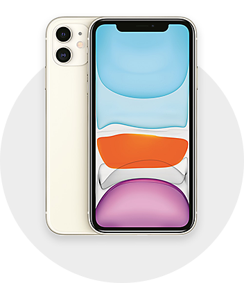 Shop Apple iPhone 11
