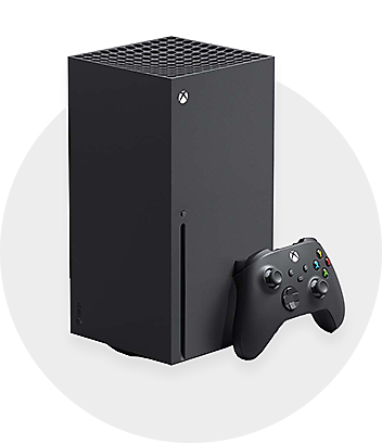 Shop gaming xbox console