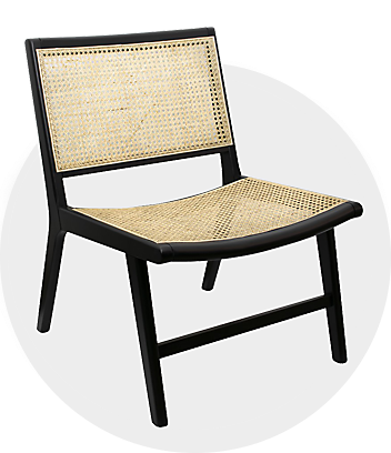 Furniture & Chairs