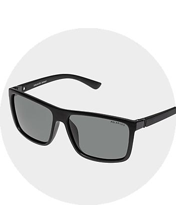 mens sunglasses