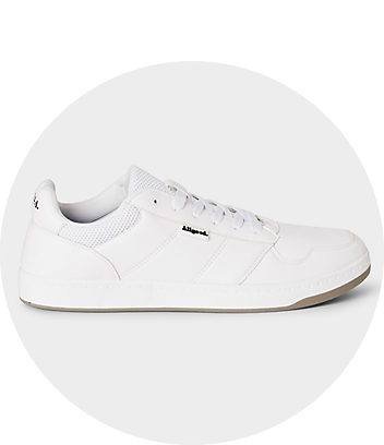 mens casual shoes and sneakers