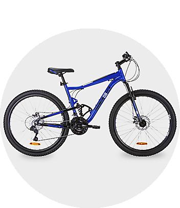 Shop Adult Bikes