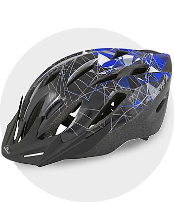 Shop Adult Helmets