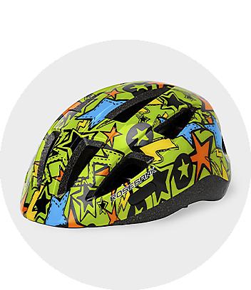 Shop Kids Helmets