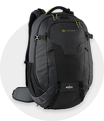 Shop Adults Backpacks