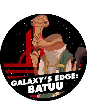 Star Wars Learn about Batuu