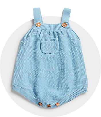 baby clothes, shoes and accessories