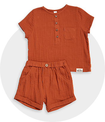 Baby Gifts Clothing Sets