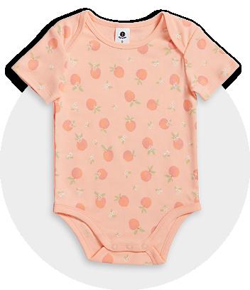 Baby Gifts Newborn Gifts