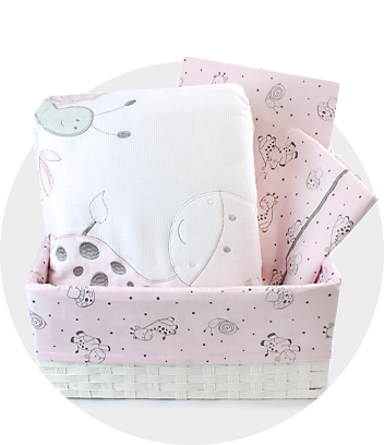 Baby Gifts Nursery Gifts