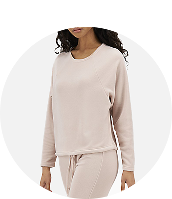 bonds womens sleepwear