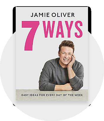 Easy Everyday Recipes Cookbooks