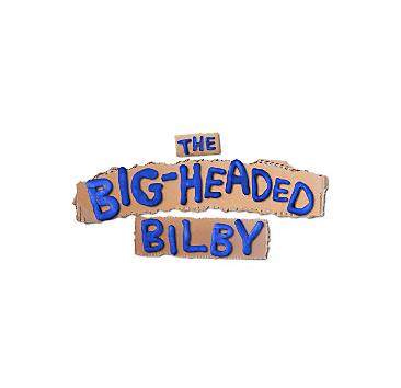 Craft with Big Headed Bilby