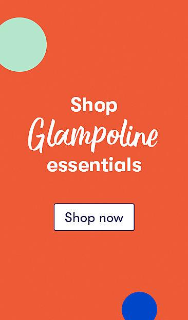 Shop Glampoline Essentials