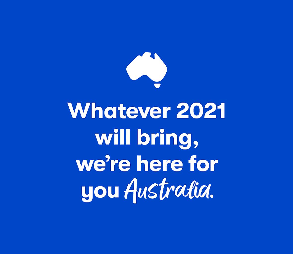 COVID 2021 Update