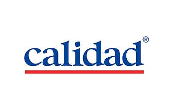 Calidad Brand