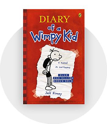 Shop Kids Comedy & Joke Books