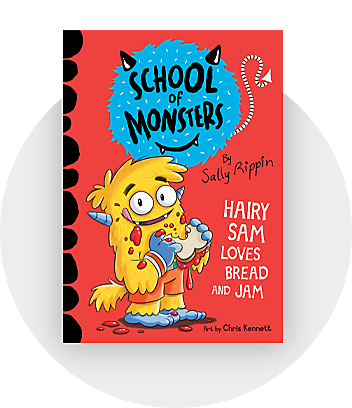 Shop NEW Kids Books