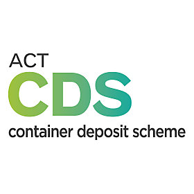 Container Scheme ACT