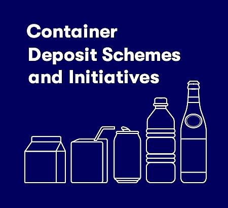 Container Deposit Schemes