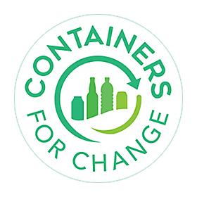 Container Scheme QLD
