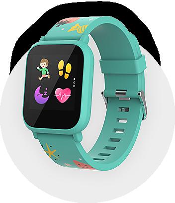 Shop Kids Smart watches