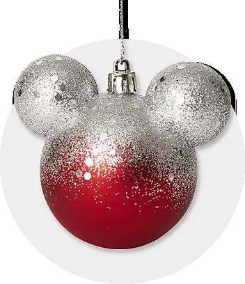 Shop Disney Christmas