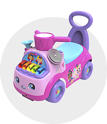 Shop Fisher-Price Walkers and Bouncers