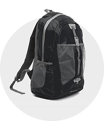 Globite Backpacks