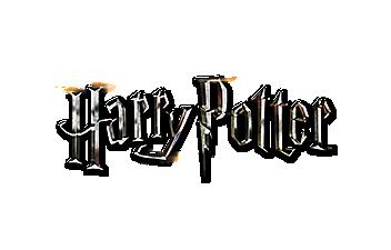 Harry Potter Brand