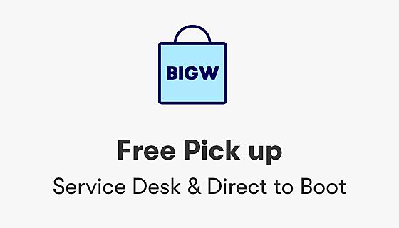 Free Pick up