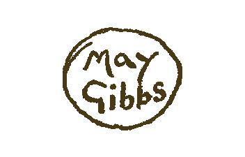 May Gibbs Brand