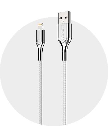 Shop Mobile Phone Cables