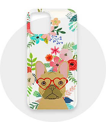 Shop Mobile Phone Cases