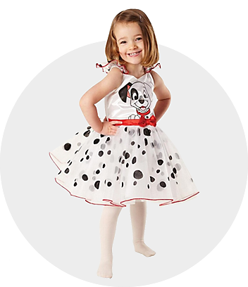 Shop kids costumes as the new school uniforms