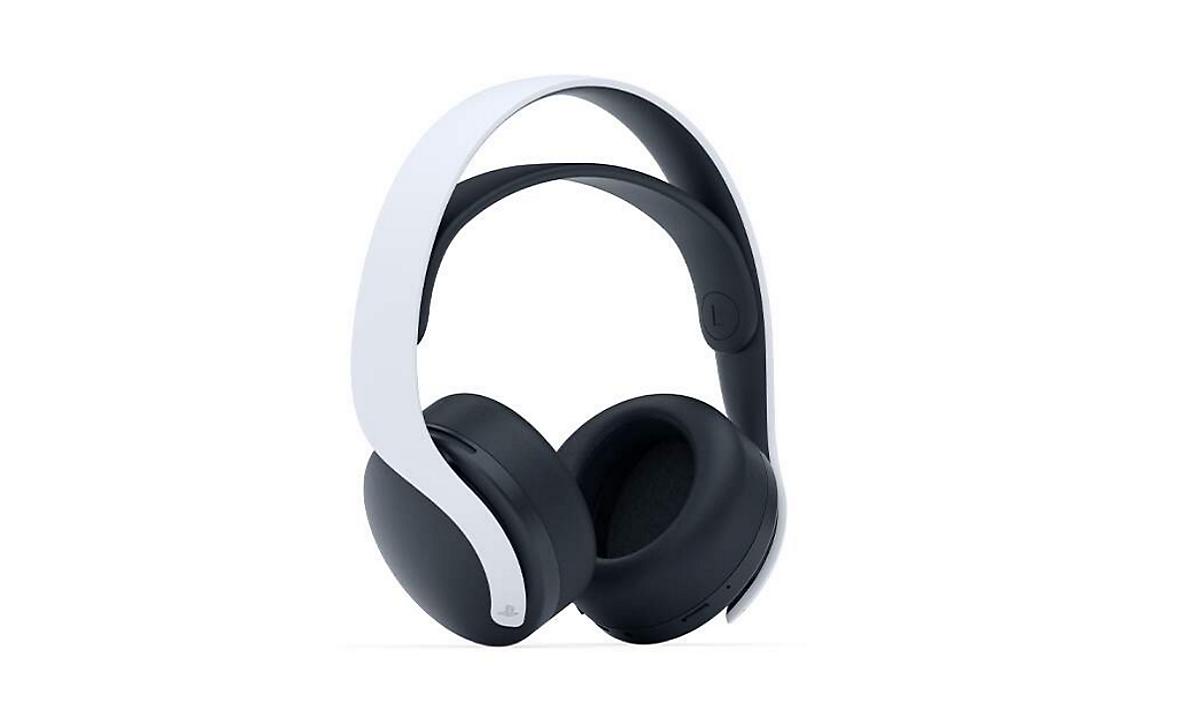 PS5 PULSE 3D Wireless Headset