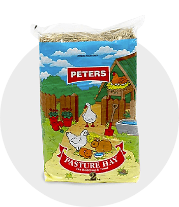 Other Pet Food