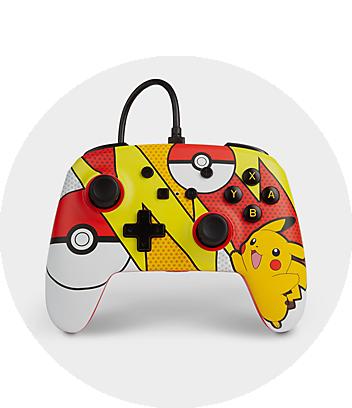 Shop Pokemon Gaming