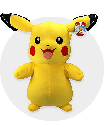 Shop Pokemon Toys
