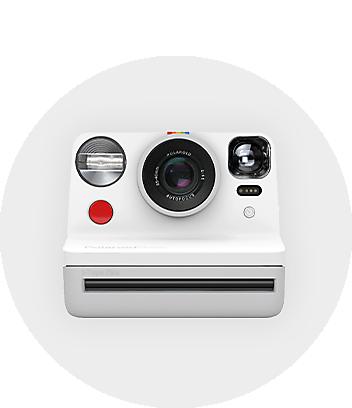 Shop Cameras & Accessories