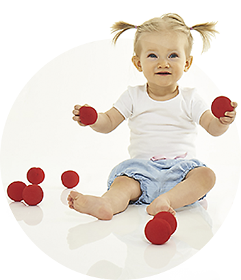 Get involved with Red Nose Day