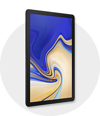 Shop Samsung Tablets & Accessories