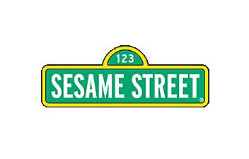 Sesame Street Brand