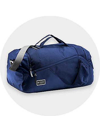 Shop Sports Bags