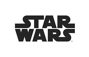Star Wars Brand Tile