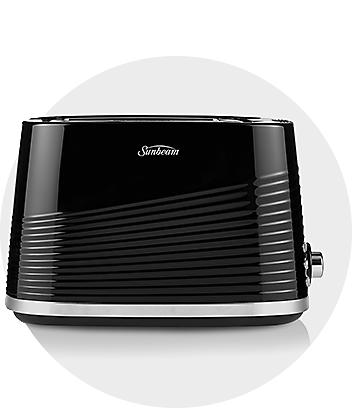Sunbeam Toasters