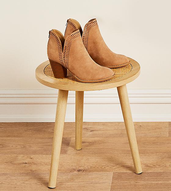 Shop new season womens boots